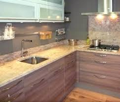 plan de cuisine en granit interieur granit intacrieur table plan de travail granit cuisine
