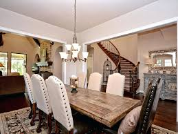 Rectangular Dining Room Chandelier by Extension Dining Room Table U2013 Anniebjewelled Com