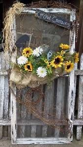 Using Old Window Frames To Decorate Best 25 Old Window Screens Ideas On Pinterest Window Screen