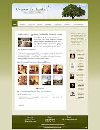 classy 90 funeral home website design design ideas of funeral