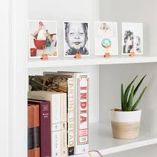 Home Wall Display 7 Square Print Display Hacks To Try At Home Artifact Uprising