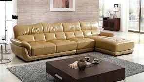 Modern Contemporary Sofa Design Sofa Leder Chooseyourlaptop Info