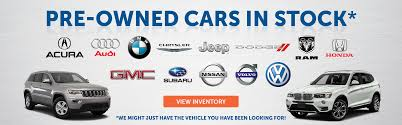 nissan commercial logo boston ma ford dealer ford dealers ma watertown ford new and