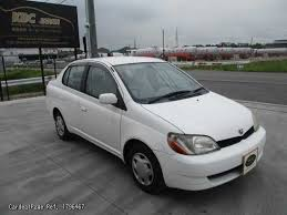 toyota platz car 2000 used toyota platz echo scp11 ref no 96467 japanese used