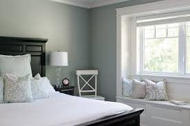 bedroom bedroom seating ideas the janeti also seating bedroom