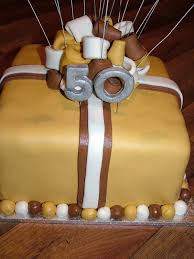elephant birthday cake buttercream birthday cake and birthday