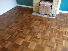 southton wood flooring wood flooring floor sanding