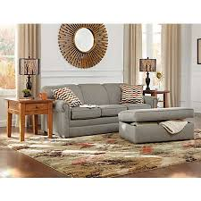 art van furniture sleeper sofas kerry iii collection sleepers living rooms art van furniture