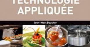 technologie cuisine cap la cuisine de rfrence pdf trendy dennyus screenshot with la cuisine