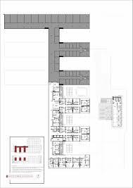 Caesars Palace Floor Plan Caesars Palace Suites Floor Plans Home Design Inspirations