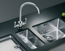 Ceramic Kitchen Sink Sale by Bathroom Set Price In Sri Lanka Moncler Factory Outlets Com