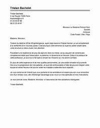lettre de motivation hotellerie femme de chambre lettre de motivation hotellerie femme de chambre maison design
