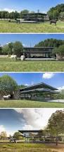 Home Architecture Design 46 Best Mexican Architecture Images On Pinterest Architecture