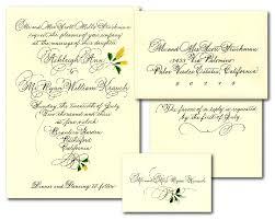 wedding invitation response card sle set wedding invitations and response cards