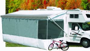 California Awning Rv Awnings And Accessories Carefree Of Colorado And Dometic A U0026e