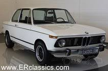 1973 bmw 2002 for sale bmw 2002 for sale hemmings motor