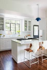 top 18 small space kitchen designs u2013 homemade easy interior decor