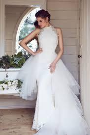 where to buy steven khalil dresses 22 amazing australian bridal designers onefabday com