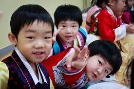 chuseok korean thanksgiving not another travel