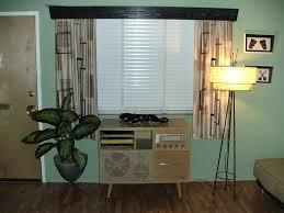 1950s style home decor livin u0027 the 50 u0027s life suddenly it u0027s 1956 the living room