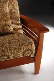 furniture futon sale queen futon frame