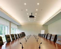 3 inch recessed lighting conference room with cove lighting and wac tesla led 3 recessed