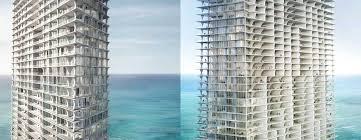 miami 3 bedroom apartments rl 1737 apartment for sale in miami sunny isles beach