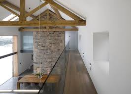 Modern Barn Top 25 Best Barn Conversions Ideas On Pinterest Converted Barn