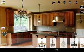 The Home Interiors Virtual Home Decor Design Tool Android Apps On Google Play