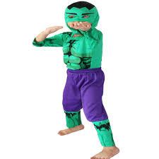 xxl halloween costumes popular halloween costumes hulk buy cheap halloween costumes hulk