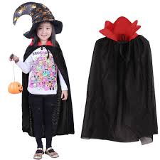 dress high picture more detailed picture about children kids