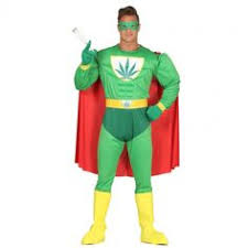 Hugh Hefner Playboy Bunny Halloween Costume Hugh Hefner Smoking Jacket Halloween Costume Rubies Hey Hef