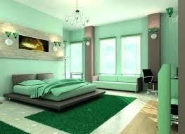 soccer decorations for bedroom soccer bedroom decorations kivalo club
