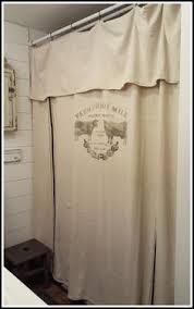 Birdhouse Shower Curtain Outhouse Bathroom Set Outhouses Bath Set 5 Piece Country