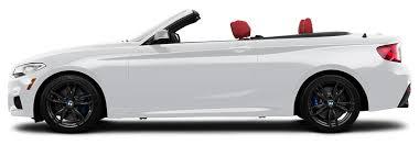 lexus convertible melbourne amazon com 2016 bmw m235i reviews images and specs vehicles