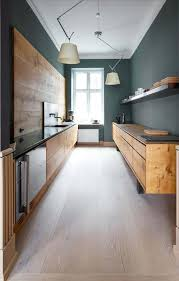 What Does Galley Kitchen Mean Contemporary Kitchen Galley Normabudden Com