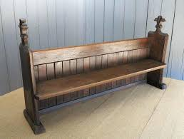 Church Benches Used Modern Hardwood Church Pews Nottingham Pine Church Pews For Sale