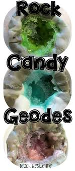 where can you buy rock candy rock candy geodes rock candy science experiments and rock