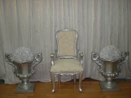 wedding chairs for rent fancychair8