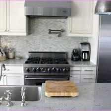 kitchen wallpaper backsplash kitchen backsplash wallpaper 17 best ideas about kitchen