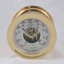 vintage marine chelsea clock co 4 1 2