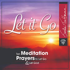 meditations to experience god u0027s peace and presence the guided life