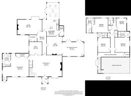 ballaterson manor floorplan cowley groves