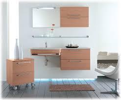 Bathroom Furniture Direct D Lusso Italian Bathroom Furniture Vanities And Mirrors