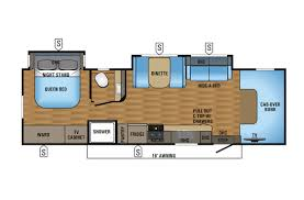Jayco Travel Trailers Floor Plans by Voyager Rv Centre New Rvs Class A Class C 5th Wheels Trailers