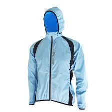 waterproof windproof cycling jacket aliexpress com buy breathable windproof cycling jacket men