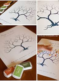 130 best family tree images on pinterest heritage scrapbooking
