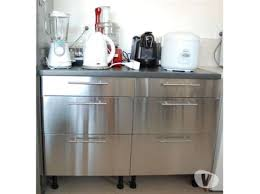 cuisine ikea chene meuble haut cuisine ikea 11 indogate cuisine blanc chene