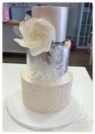 wedgwood wedding cake ornament 2015 pin wedgwood china wedding
