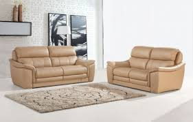 high back leather sofa china high back support modern living room italian genuine leather